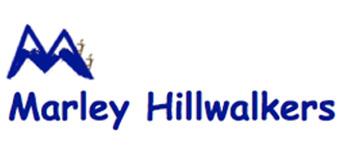 Marley Hillwalkers